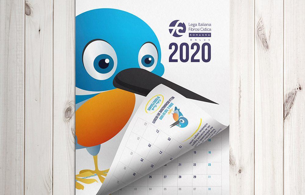 https://www.newtonsrl.eu/wp-content/uploads/2017/10/CalendarioParete-LIFC-1000x640.jpg