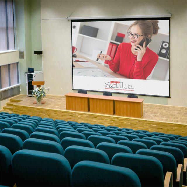 Presentazione Aziendale   Newton Software Solutions & Communications