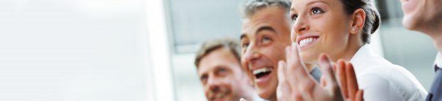 Corsi Formazione | Newton Software Solutions & Communications