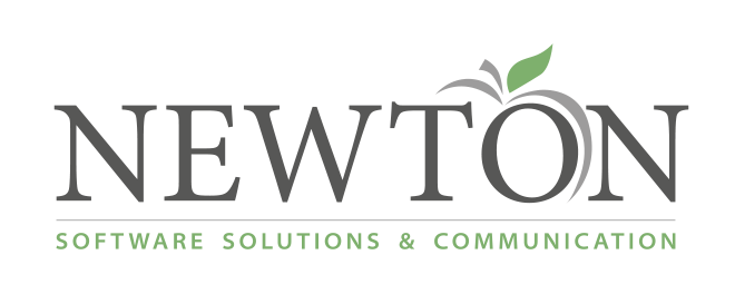 Newton Software Solution and Communication