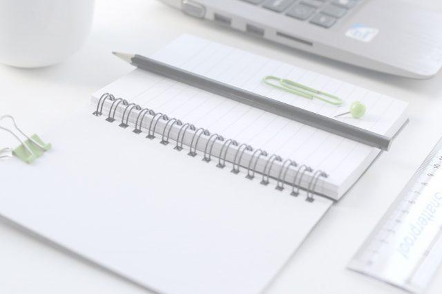 Soluzioni Per Le Aziende | Newton Software Solutions and Communications