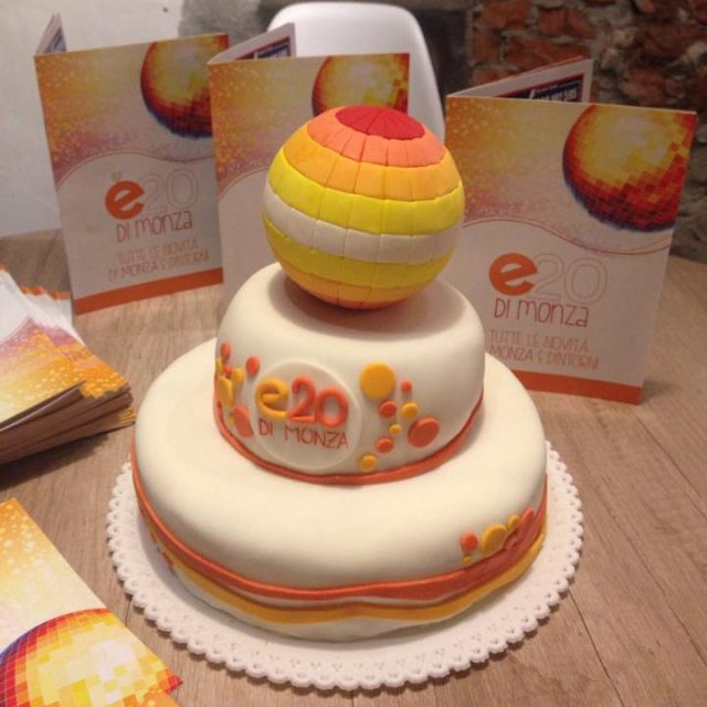 e20 Torta | Newton Software Solutions & Communications