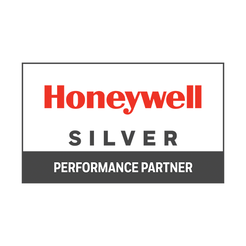 Logo Honeywell | Sito Newton