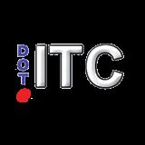 Logo DOT ITC | Sito Newton