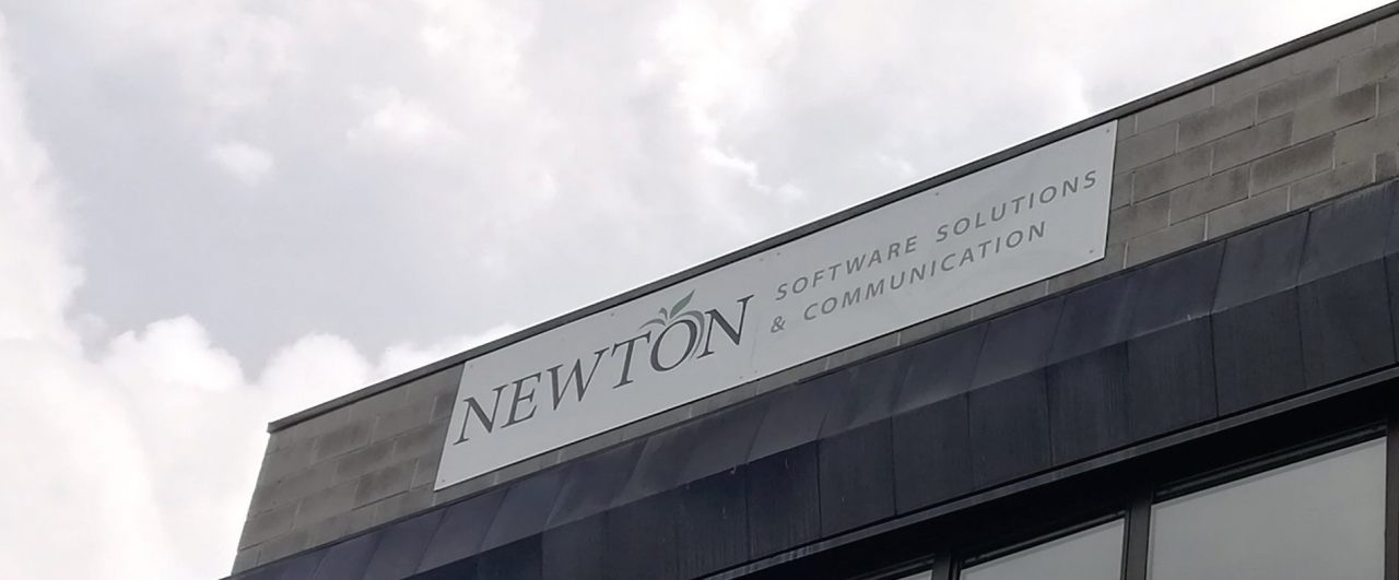 https://www.newtonsrl.eu/wp-content/uploads/2020/06/Insegna-Newton-Affissa-e1596640641125-1280x531.jpg