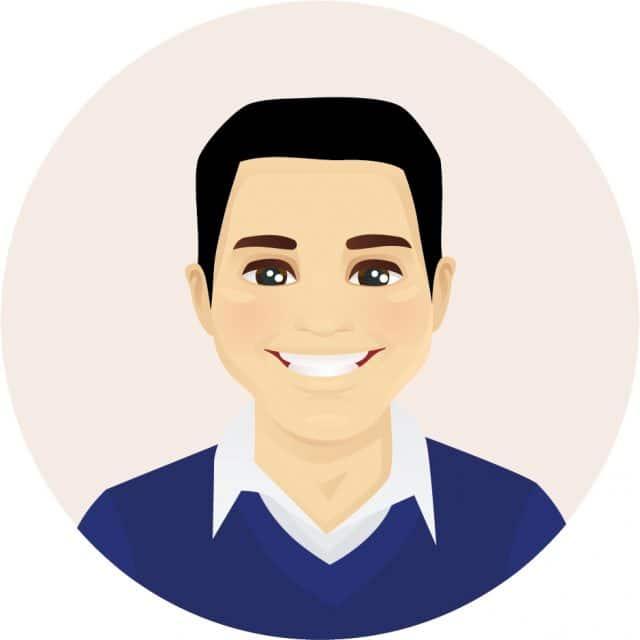 Daniele Sergi | | Newton Software Solutions & Communications