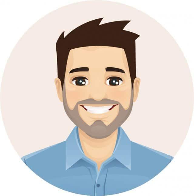 Fabio Pulli | Newton Software Solutions & Communications