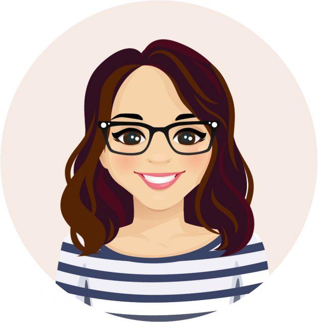 Ivana Gramignano | Newton Software Solutions & Communications