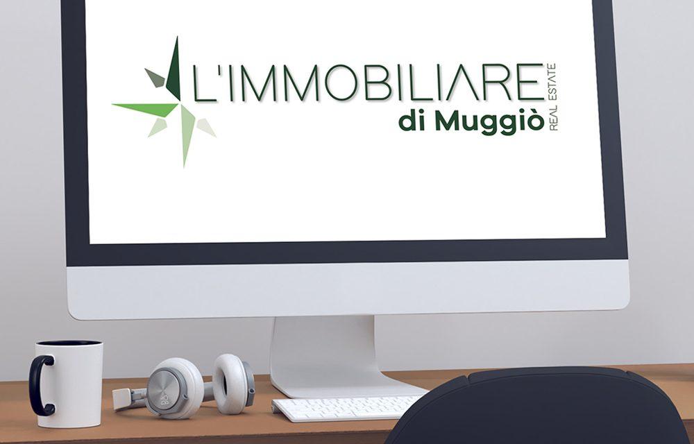 https://www.newtonsrl.eu/wp-content/uploads/2020/08/MockUp_LogoImmobiliareMuggiò-1000x640.jpg