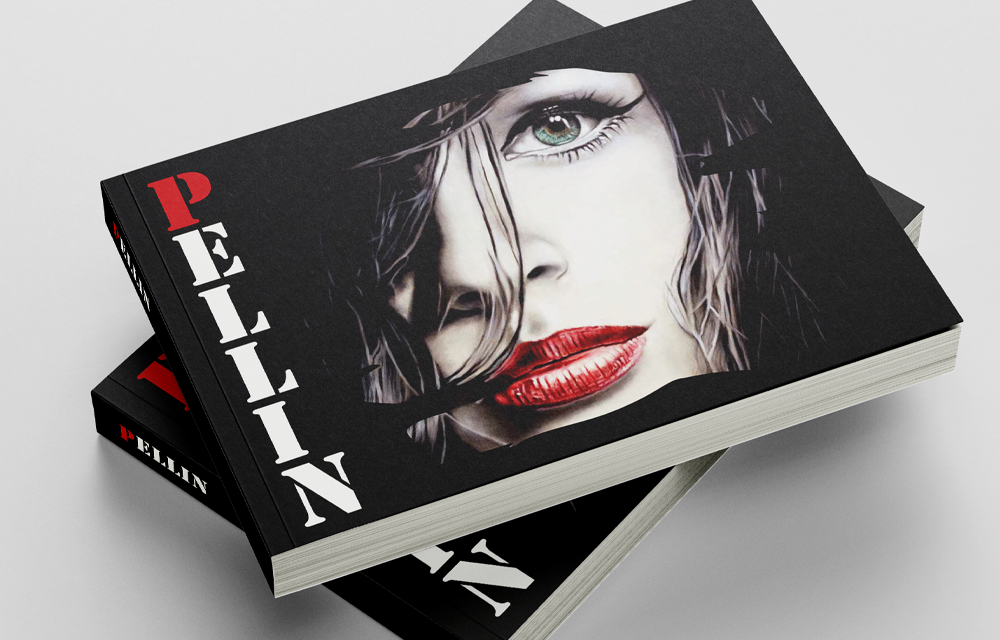 https://www.newtonsrl.eu/wp-content/uploads/2020/08/Mockup_Book_Pellin-1000x640.png