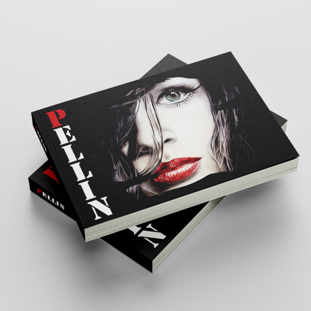 Book Pellin | Newton Software Solutions & Communications