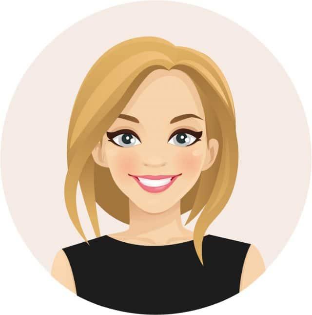 Paola Gramignano | | Newton Software Solutions & Communications