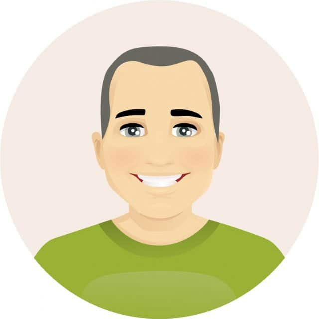 Roberto Mocchetti | Newton Software Solutions & Communications
