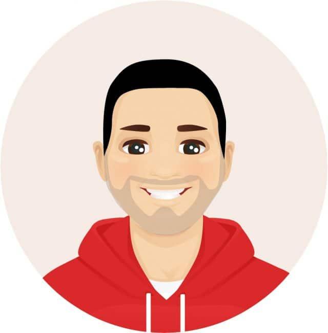 Stefano Sammartano | Newton Software Solutions & Communications
