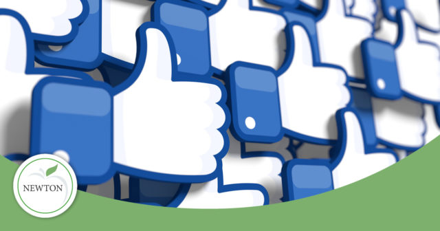 Anteprima News FacebookMiPiace