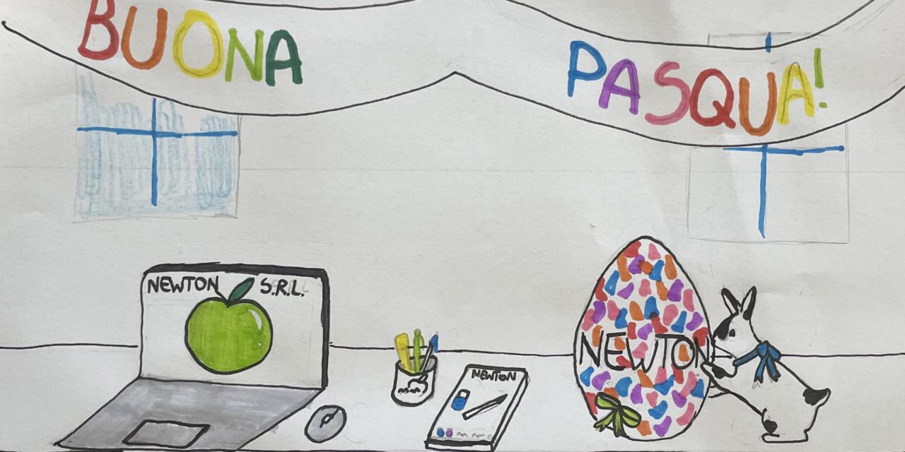 https://www.newtonsrl.eu/wp-content/uploads/2021/04/BuonaPasqua-Newton-1280x640.png
