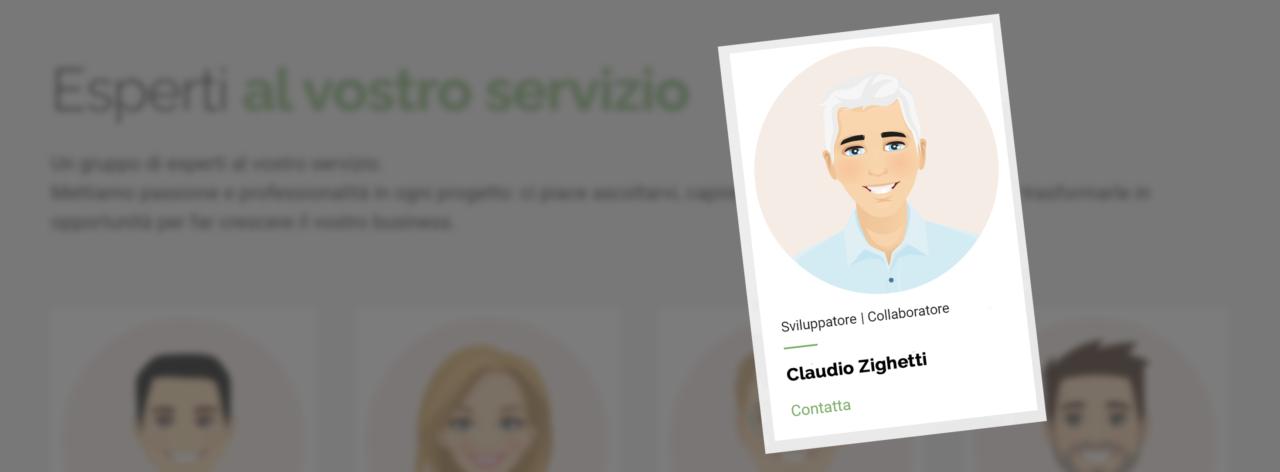 https://www.newtonsrl.eu/wp-content/uploads/2021/04/ClaudioZighetti-1-1280x472.png