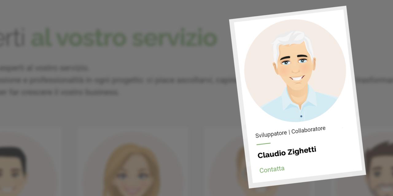https://www.newtonsrl.eu/wp-content/uploads/2021/04/ClaudioZighetti-1-1280x640.png