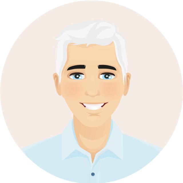 Claudio Zighetti | Newton Software Solutions & Communications