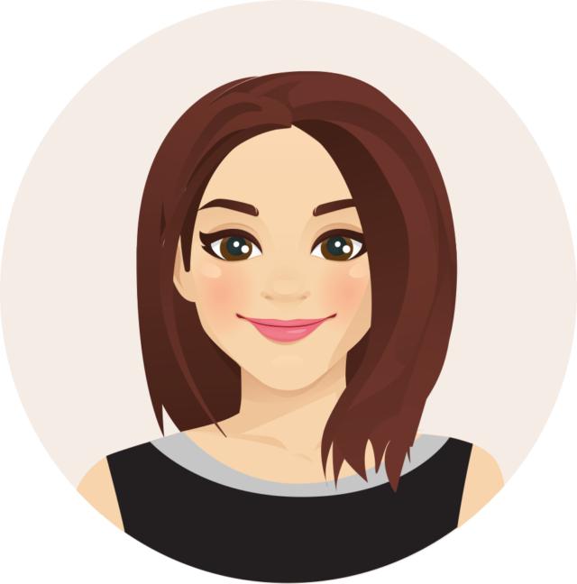 Stefania Moruzzi | Newton Software Solutions & Communications