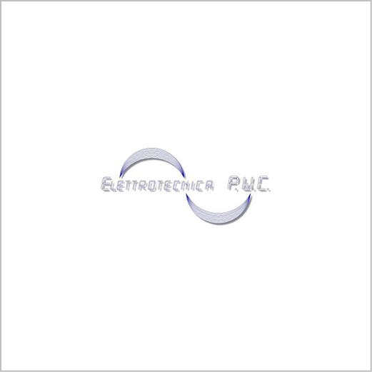 Elettronica PWC