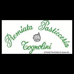 Premiata Pasticceria Tognolini