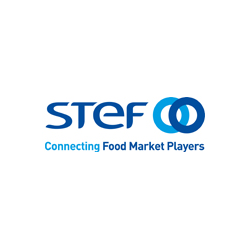Stef Connecting Food Market Players